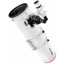 BRESSER Messier NT-203/1000 Hexafoc OTA Optischer Tubus