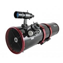 """TS-PHOTON 8"""" F5 Advanced Newton Teleskop mit Metall Tubus"""