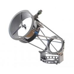 """Taurus T500 20"""" f/4,2 Classic Dobson Teleskop"""