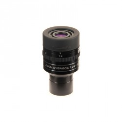 Skywatcher HyperFlex Zoomokular 7,2mm-21,5m