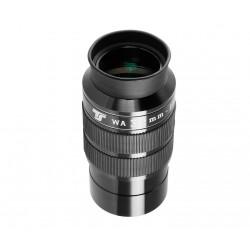 """TS-Optics 32 mm 2"""" - 70° Weitwinkelokular"""