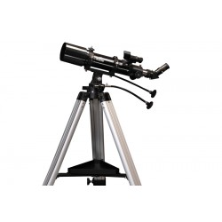 Skywatcher Teleskop Mercury 705