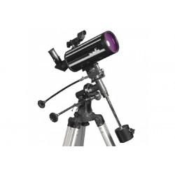 Skywatcher Teleskop SkyMax 102 EQ2