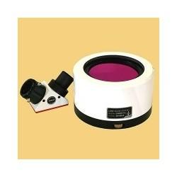 Sonnenfilter 100mm Ha Eon-Filter-System mit B1800 Blocking Filter für 1.25 Zoll  Auszüge