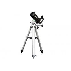 SkyWatcher Teleskop Skymax-102S Pronto