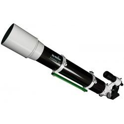 Skywatcher Teleskop Evostar 120 OTA