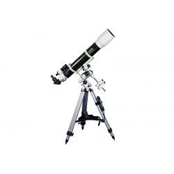 Skywatcher Teleskop Evostar 120 mit EQ3 Pro SynScan™ Montierung