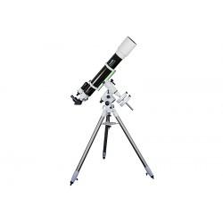 Skywatcher Teleskop Evostar 120 mit EQ5 Montierung