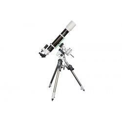 Skywatcher Teleskop Evostar 120 mit EQ5 Pro SynScan™ Montierung