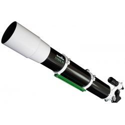Skywatcher Teleskop Evostar 150 OTA