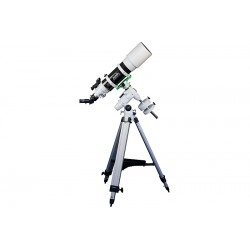 Skywatcher Teleskop Startravel 120 EQ3-2