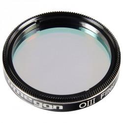 "OIII Filter 1,25"""