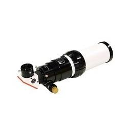 Sonnenteleskop LS60THa 60mm H-alpha. B600 Blocking Filter und 2 Zoll  Feather Touch Auszug