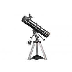 Skywatcher Teleskop Explorer 130 EQ2