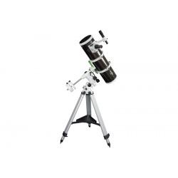 Skywatcher Teleskop Explorer 150P mit EQ3-2 Montierung