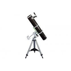 Skywatcher Teleskop Explorer 150PL mit EQ3-2 Montierung