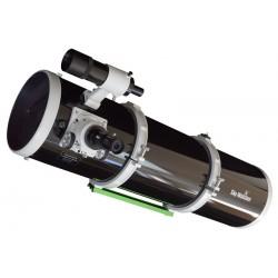 Skywatcher Teleskop Explorer 200P OTA