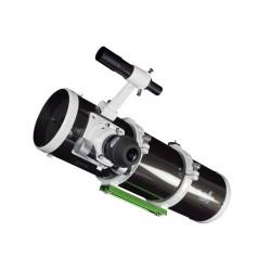 Skywatcher Teleskop Explorer 130PDS