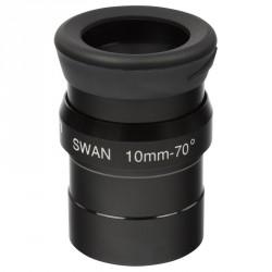 Omegon SWA 10mm Okular 1,25''