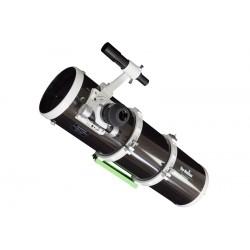Skywatcher Teleskop Explorer 150PDS