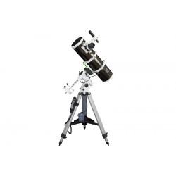 Skywatcher Teleskop Explorer 150PDS mit EQ3 Pro SynScan™ Montierung