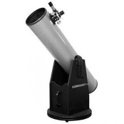GSO Dobson Teleskop N 200/1200 DOB