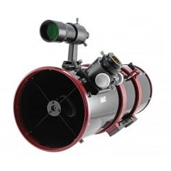 """TS-PHOTON 8"""" F4 Advanced Newton Teleskop mit Metall Tubus"""
