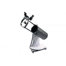Skywatcher Teleskop Heritage 130P Flextube
