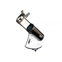 Skywatcher Teleskop Heritage 150P Flextube