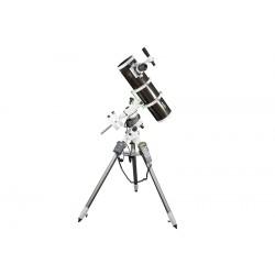 Skywatcher Teleskop Explorer 150PDS mit EQ5 Pro SynScan™ Montierung