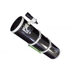 Skywatcher Teleskop Explorer 250PDS