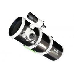Skywatcher Teleskop Quattro 8S