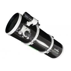 Skywatcher Teleskop Quattro 10S