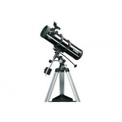 Skywatcher Teleskop Explorer 130P