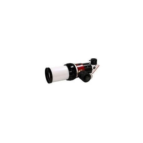 Sonnenteleskop LS60THa 60mm H-alpha. B1200 Blocking Filter. Pressure Tuner und 2 Zoll  Crayford Auszug
