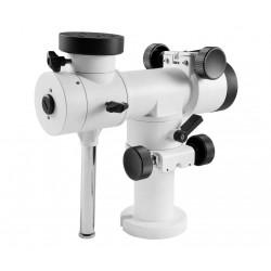 TS-Optics AZ5 Azimutale Montierung mit Feinverstellung in beiden Achsen