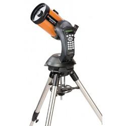 NexStar 5 SE Goto-Teleskop