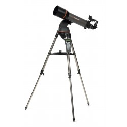 NexStar 102 SLT Goto-Teleskop