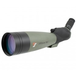 TS-Optics Spektiv 22-67x100mm - incl. Zoomokular