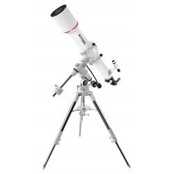 BRESSER Messier AR-102/1000 Hexafoc EXOS-1/EQ4 Teleskop