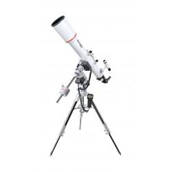 BRESSER Messier AR-102/1000 EXOS-2 GoTo Hexafoc