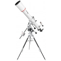 Messier AR-102L/1350 EXOS-2/EQ5