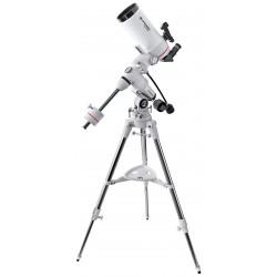 BRESSER Messier MC-100/1400 EXOS-1 Teleskop