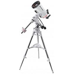 BRESSER Messier MC-127/1900 EXOS-1 Teleskop