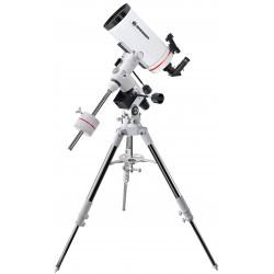 BRESSER Messier MC-127/1900 EXOS-2 Teleskop