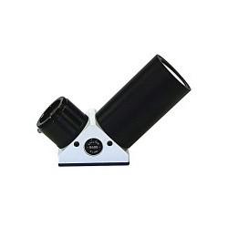 Kalzium Blocking Filter Modul mit B6002 Zoll  in Zenitspiegel mit T2 Anschluss