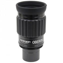 Omegon Okular Oberon 7mm 1.25''