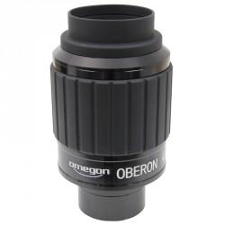 Omegon Okular Oberon 32mm 2''