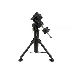 Skywatcher EQ8 Pro SynScan Äquatoriale Teleskop Montierung mit Säulenstativ