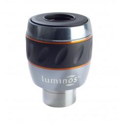Luminos 31 mm Okular